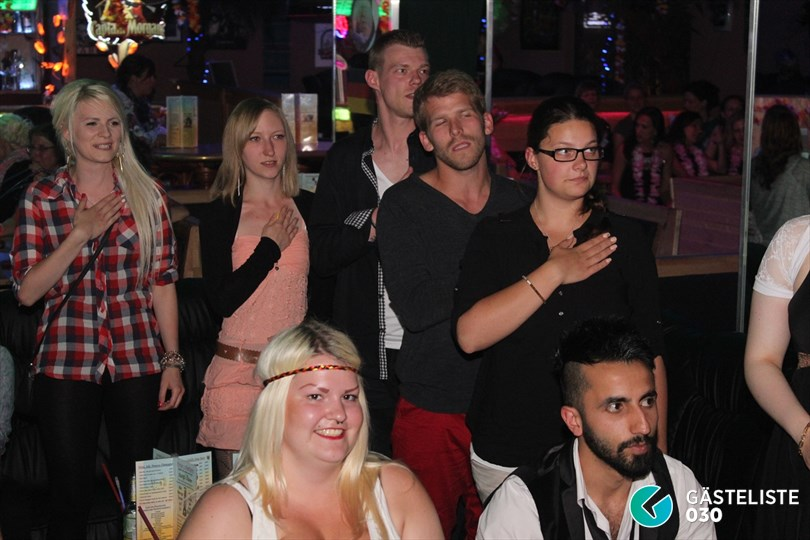 https://www.gaesteliste030.de/Partyfoto #6 Green Mango Berlin vom 21.06.2014