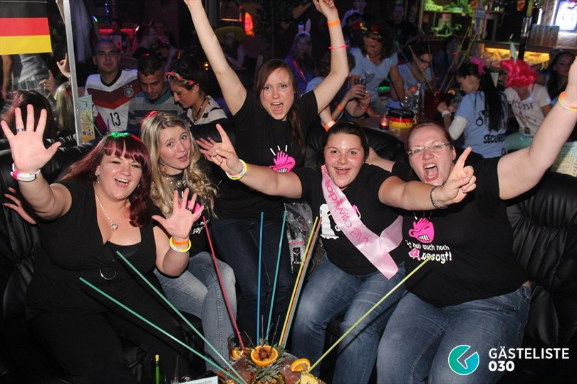 https://www.gaesteliste030.de/Partyfoto #25 Green Mango Berlin vom 21.06.2014
