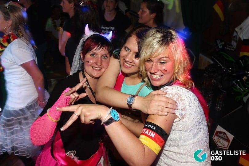 https://www.gaesteliste030.de/Partyfoto #61 Green Mango Berlin vom 21.06.2014