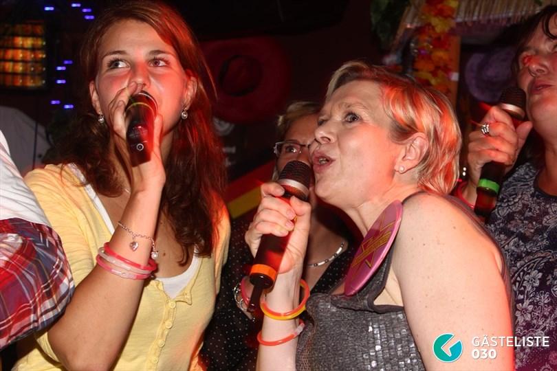 https://www.gaesteliste030.de/Partyfoto #87 Green Mango Berlin vom 21.06.2014