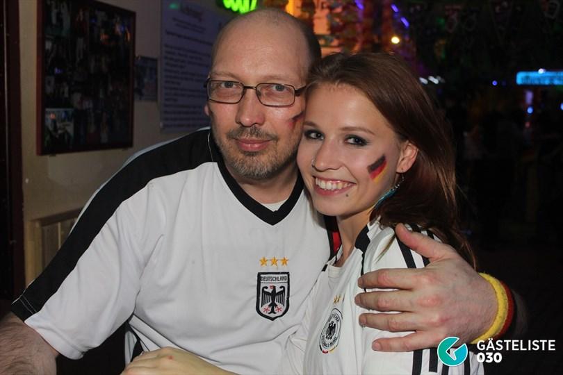 https://www.gaesteliste030.de/Partyfoto #78 Green Mango Berlin vom 21.06.2014