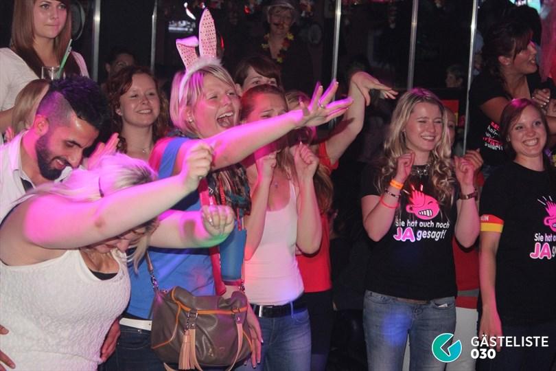 https://www.gaesteliste030.de/Partyfoto #55 Green Mango Berlin vom 21.06.2014
