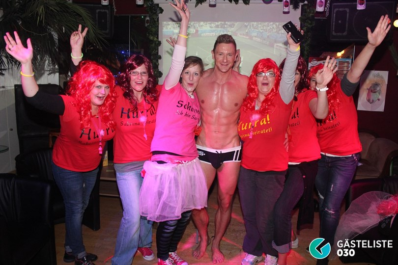 https://www.gaesteliste030.de/Partyfoto #17 Green Mango Berlin vom 21.06.2014