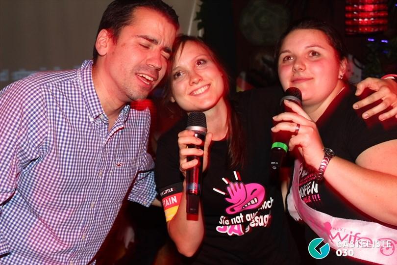 https://www.gaesteliste030.de/Partyfoto #96 Green Mango Berlin vom 21.06.2014