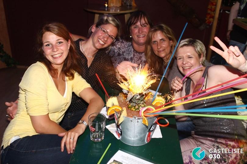 https://www.gaesteliste030.de/Partyfoto #66 Green Mango Berlin vom 21.06.2014