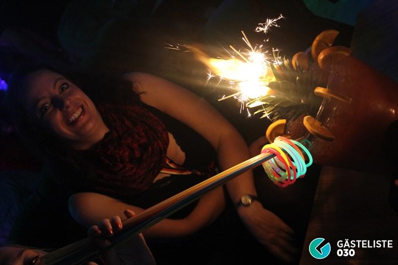 https://www.gaesteliste030.de/Partyfoto #7 Green Mango Berlin vom 21.06.2014