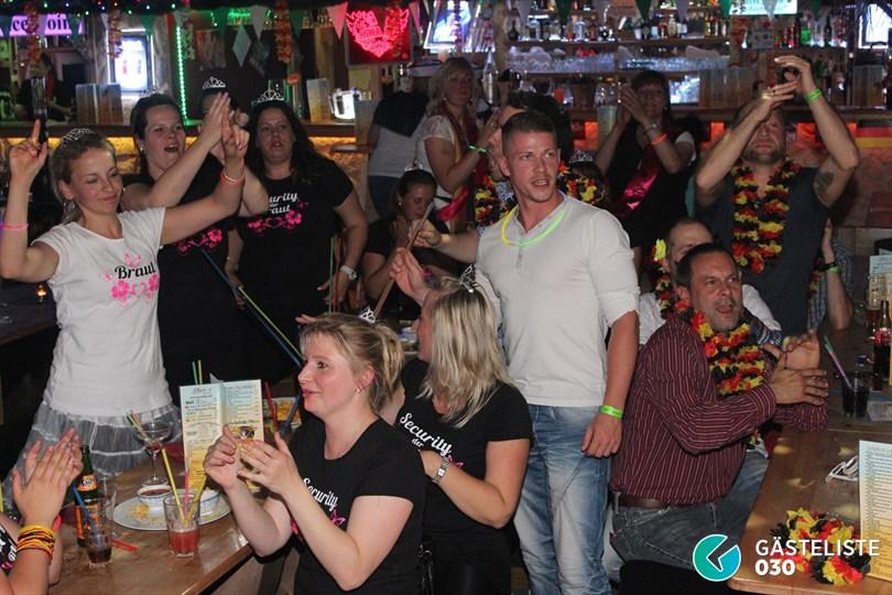 https://www.gaesteliste030.de/Partyfoto #21 Green Mango Berlin vom 21.06.2014