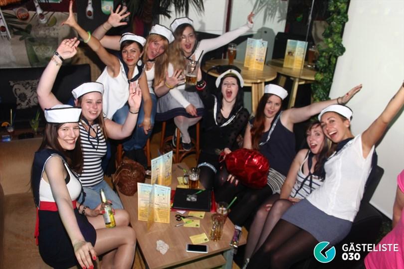 https://www.gaesteliste030.de/Partyfoto #33 Green Mango Berlin vom 21.06.2014