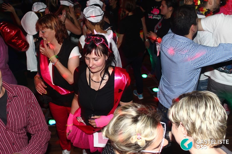 https://www.gaesteliste030.de/Partyfoto #85 Green Mango Berlin vom 21.06.2014