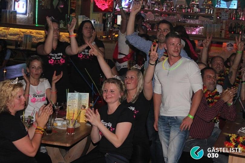 https://www.gaesteliste030.de/Partyfoto #18 Green Mango Berlin vom 21.06.2014