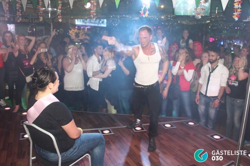 https://www.gaesteliste030.de/Partyfoto #48 Green Mango Berlin vom 21.06.2014