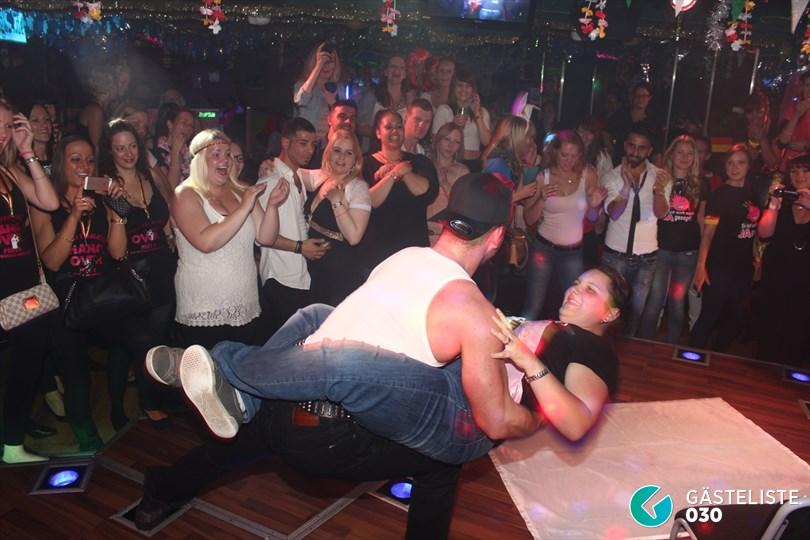 https://www.gaesteliste030.de/Partyfoto #51 Green Mango Berlin vom 21.06.2014