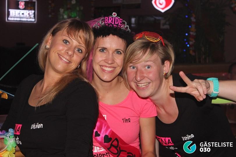 https://www.gaesteliste030.de/Partyfoto #79 Green Mango Berlin vom 21.06.2014