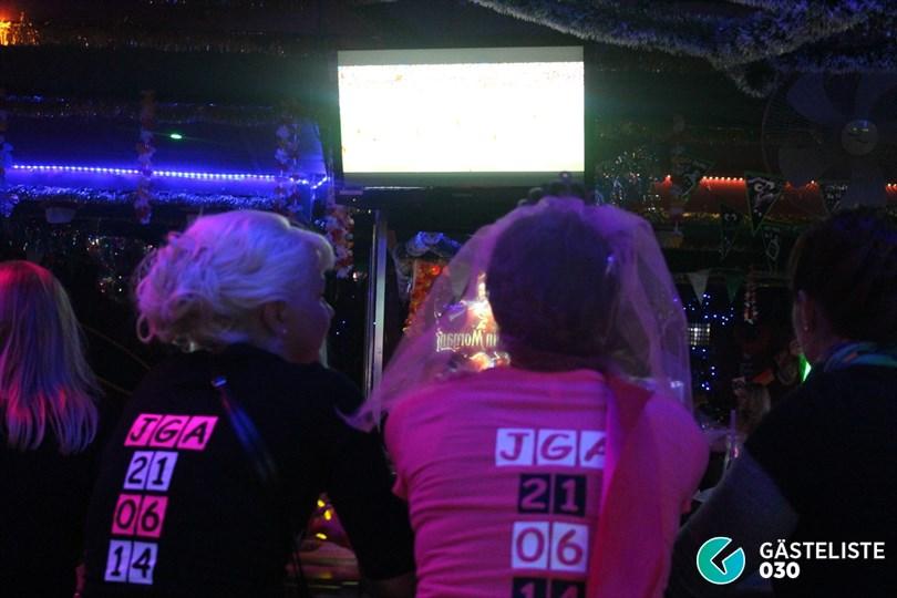https://www.gaesteliste030.de/Partyfoto #11 Green Mango Berlin vom 21.06.2014