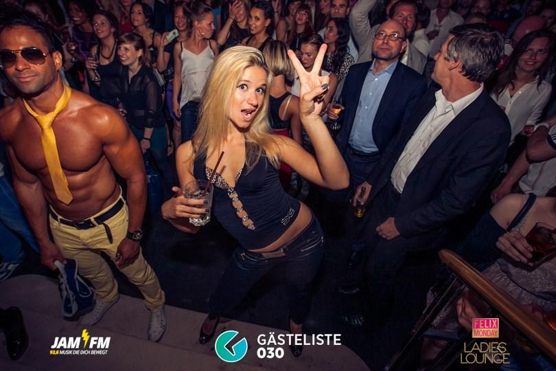 https://www.gaesteliste030.de/Partyfoto #6 Felix Club Berlin vom 16.06.2014
