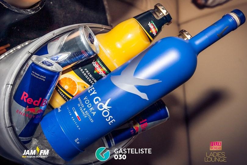 https://www.gaesteliste030.de/Partyfoto #65 Felix Club Berlin vom 16.06.2014