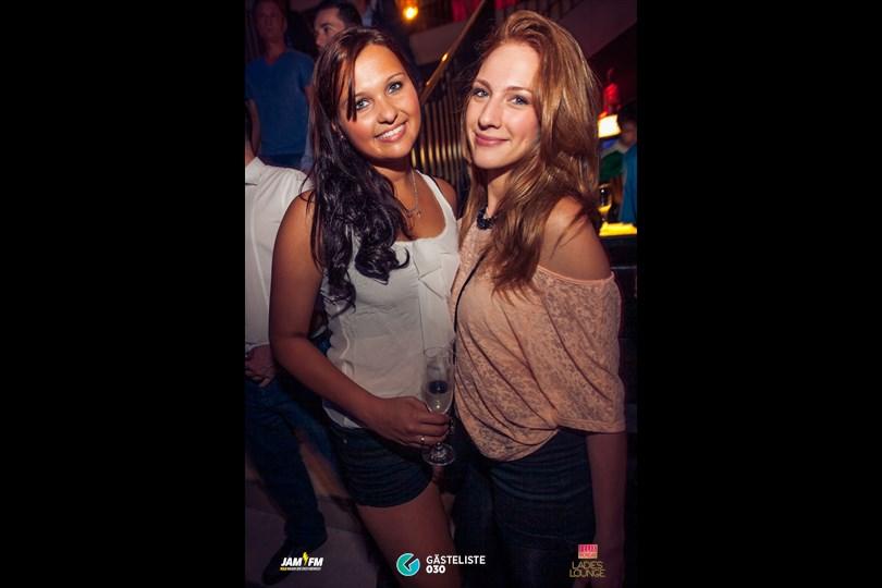 https://www.gaesteliste030.de/Partyfoto #70 Felix Club Berlin vom 16.06.2014