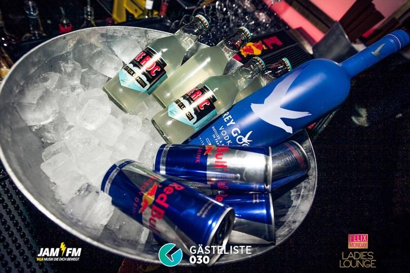 https://www.gaesteliste030.de/Partyfoto #21 Felix Club Berlin vom 16.06.2014