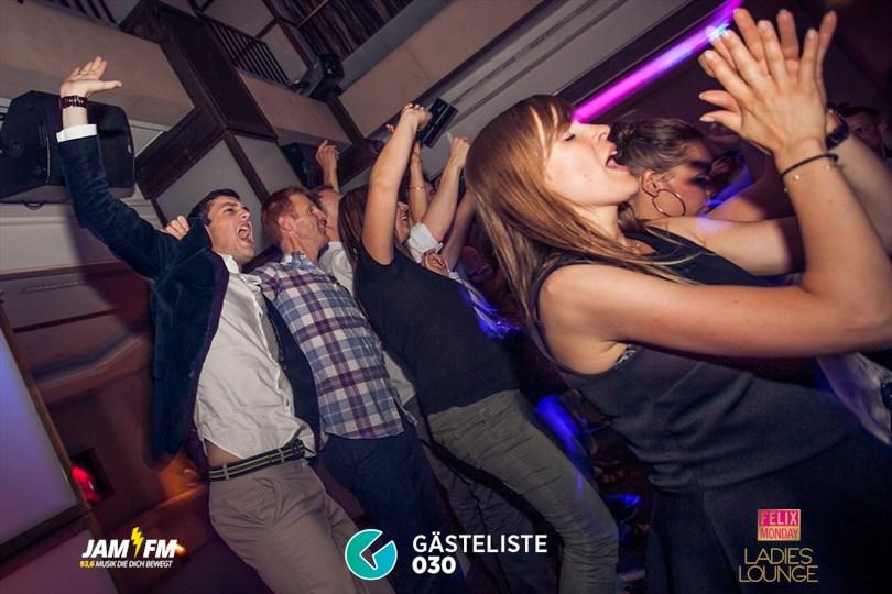 https://www.gaesteliste030.de/Partyfoto #58 Felix Club Berlin vom 16.06.2014