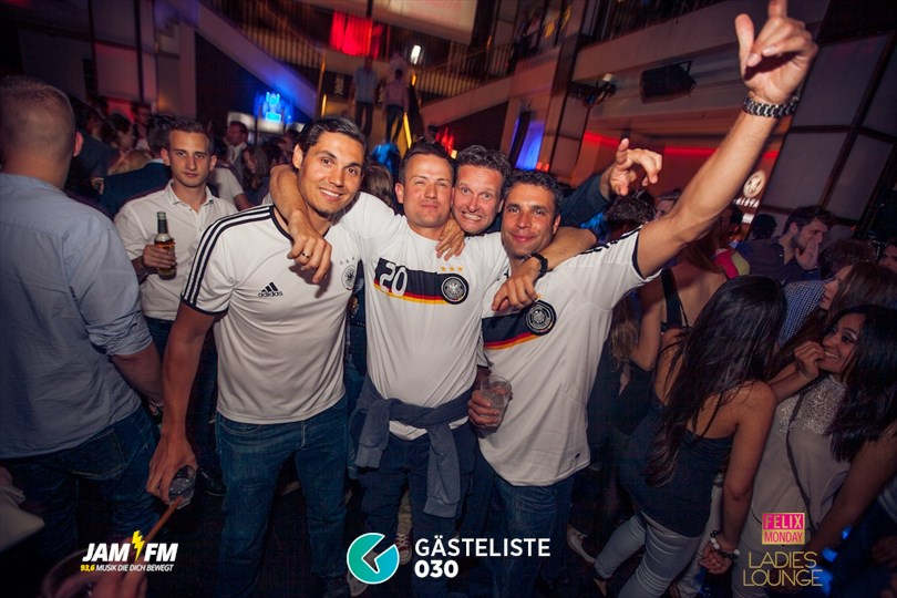https://www.gaesteliste030.de/Partyfoto #15 Felix Club Berlin vom 16.06.2014