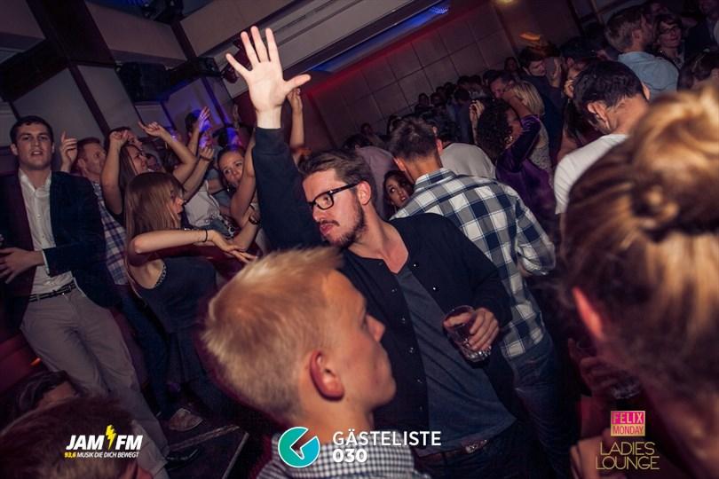 https://www.gaesteliste030.de/Partyfoto #68 Felix Club Berlin vom 16.06.2014
