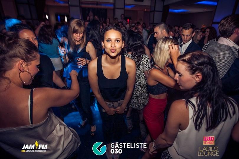 https://www.gaesteliste030.de/Partyfoto #20 Felix Club Berlin vom 16.06.2014
