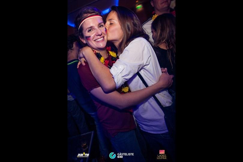 https://www.gaesteliste030.de/Partyfoto #41 Felix Club Berlin vom 16.06.2014