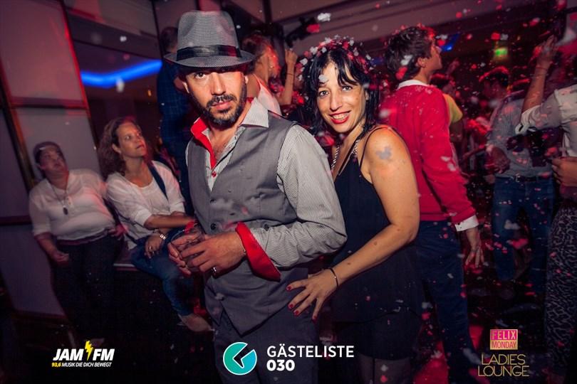 https://www.gaesteliste030.de/Partyfoto #50 Felix Club Berlin vom 16.06.2014