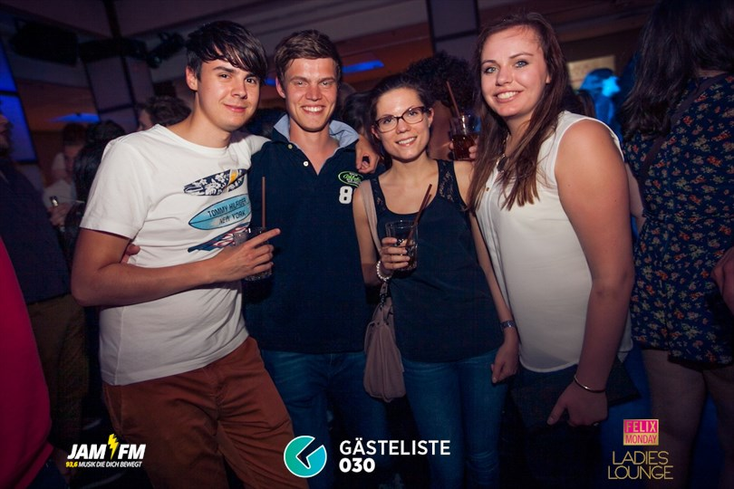 https://www.gaesteliste030.de/Partyfoto #27 Felix Club Berlin vom 16.06.2014