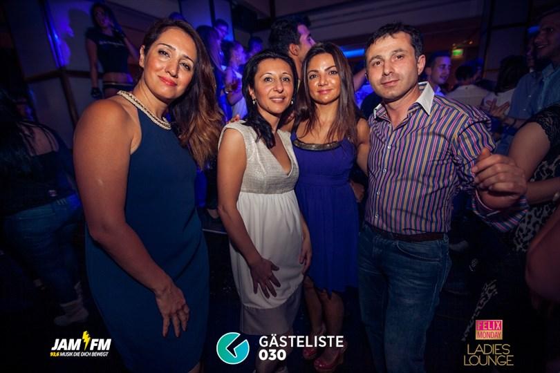 https://www.gaesteliste030.de/Partyfoto #9 Felix Club Berlin vom 16.06.2014