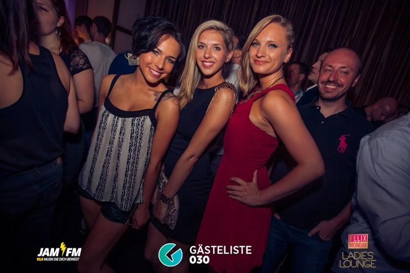 https://www.gaesteliste030.de/Partyfoto #13 Felix Club Berlin vom 16.06.2014