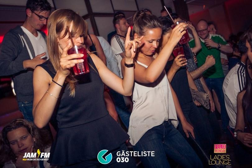 https://www.gaesteliste030.de/Partyfoto #36 Felix Club Berlin vom 16.06.2014