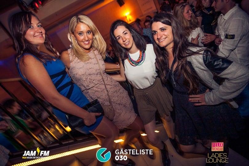 https://www.gaesteliste030.de/Partyfoto #19 Felix Club Berlin vom 16.06.2014
