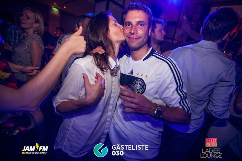 https://www.gaesteliste030.de/Partyfoto #42 Felix Club Berlin vom 16.06.2014