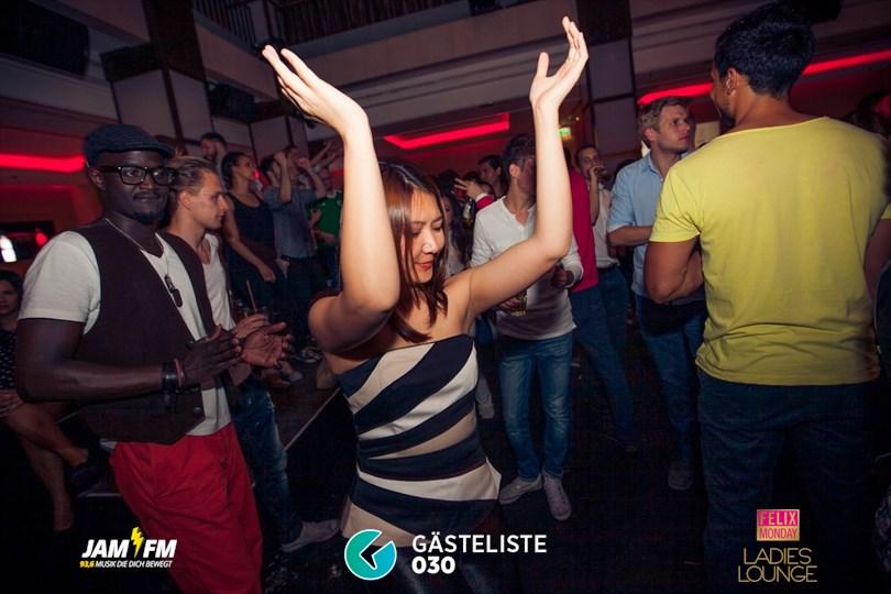 https://www.gaesteliste030.de/Partyfoto #8 Felix Club Berlin vom 16.06.2014