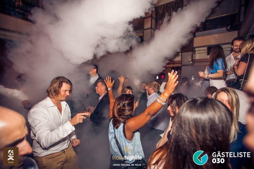 https://www.gaesteliste030.de/Partyfoto #27 Felix Club Berlin vom 13.06.2014