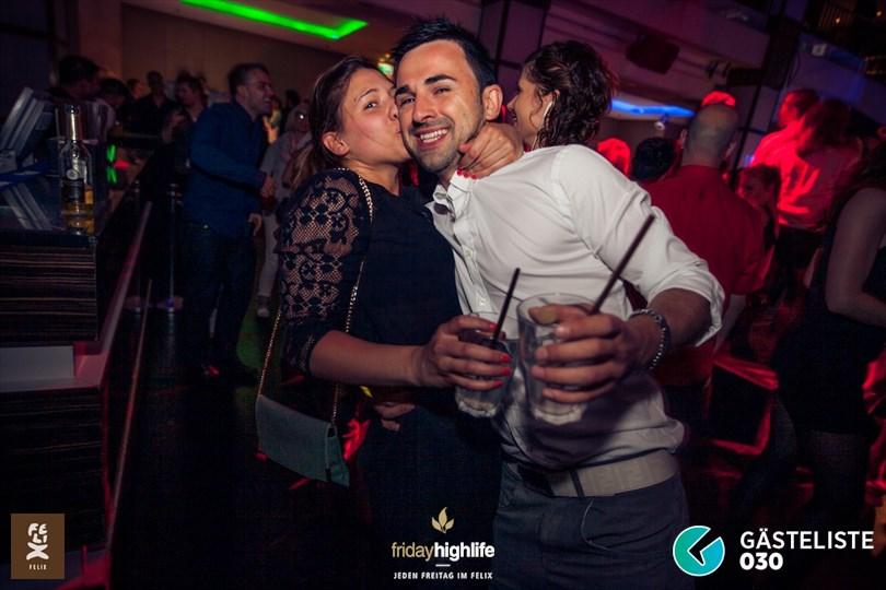 https://www.gaesteliste030.de/Partyfoto #47 Felix Club Berlin vom 13.06.2014