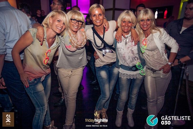 https://www.gaesteliste030.de/Partyfoto #39 Felix Club Berlin vom 13.06.2014