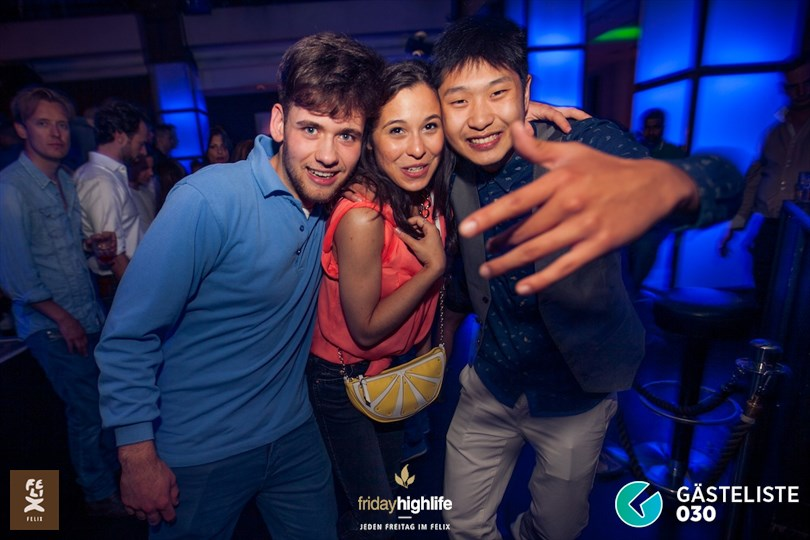 https://www.gaesteliste030.de/Partyfoto #19 Felix Club Berlin vom 13.06.2014