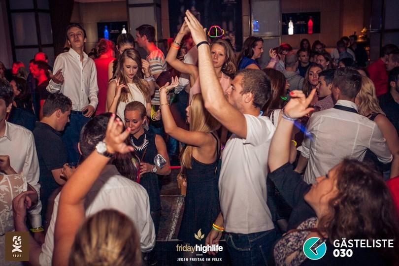 https://www.gaesteliste030.de/Partyfoto #15 Felix Club Berlin vom 13.06.2014