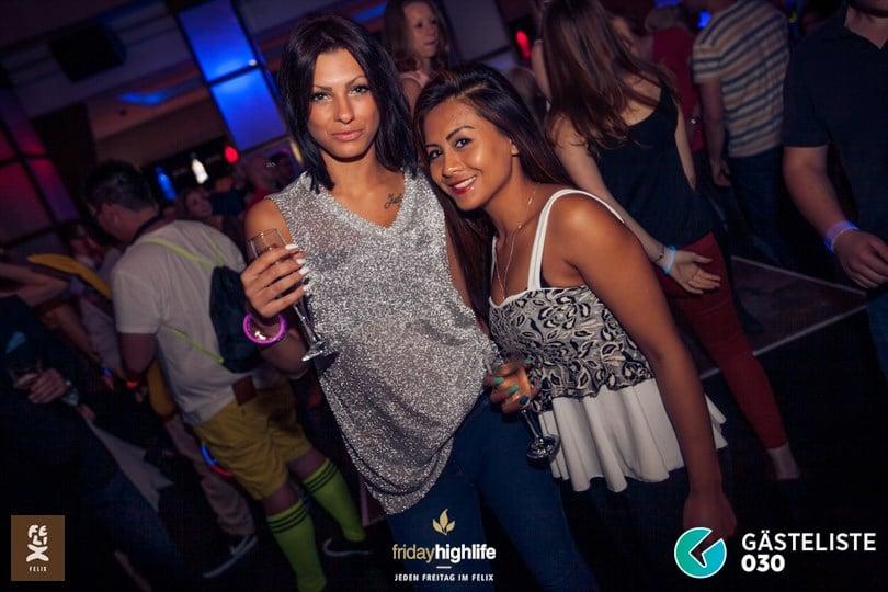 https://www.gaesteliste030.de/Partyfoto #36 Felix Club Berlin vom 13.06.2014