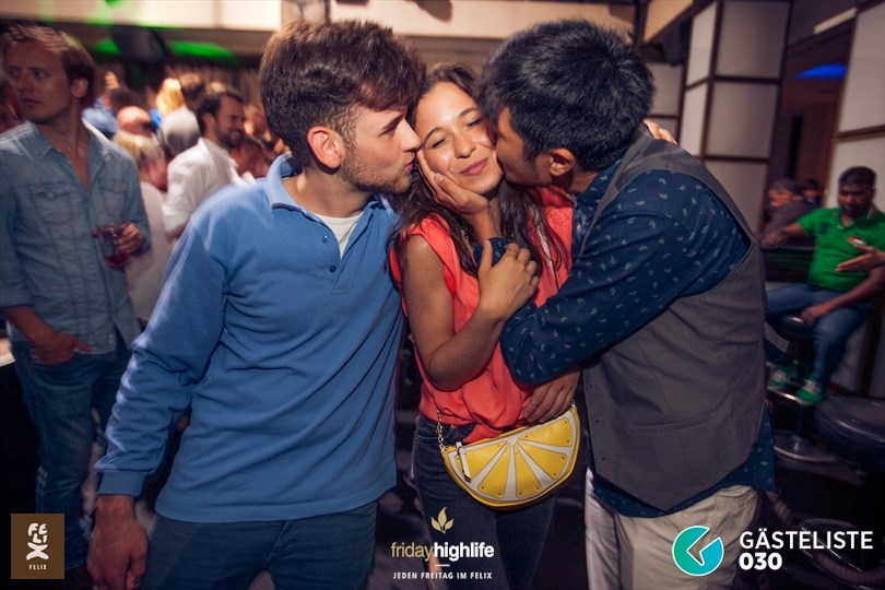 https://www.gaesteliste030.de/Partyfoto #66 Felix Club Berlin vom 13.06.2014