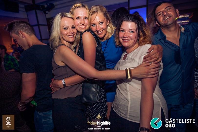 https://www.gaesteliste030.de/Partyfoto #70 Felix Club Berlin vom 13.06.2014