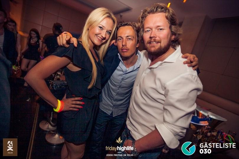 https://www.gaesteliste030.de/Partyfoto #42 Felix Club Berlin vom 13.06.2014