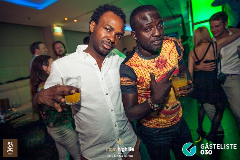 https://www.gaesteliste030.de/Partyfoto #80 Felix Club Berlin vom 13.06.2014