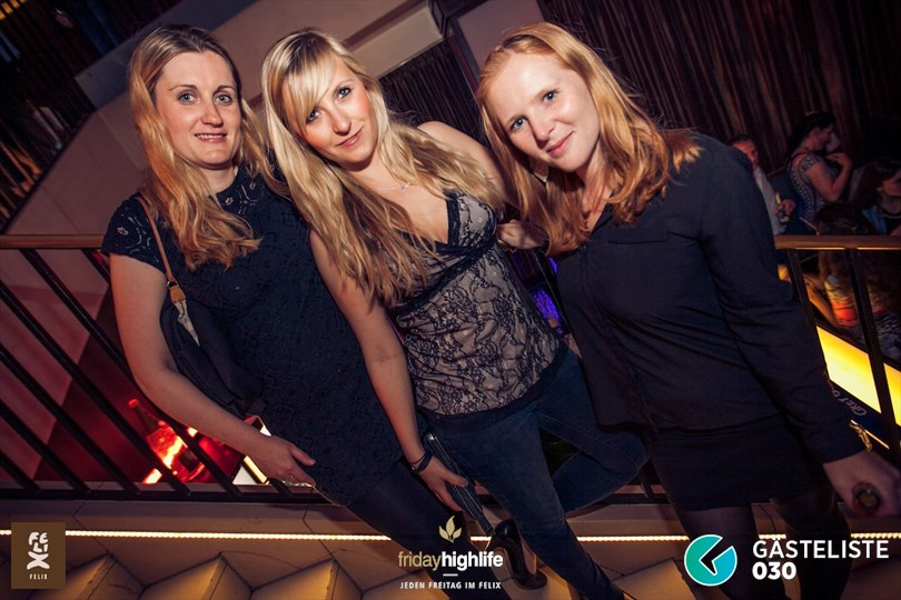 https://www.gaesteliste030.de/Partyfoto #61 Felix Club Berlin vom 13.06.2014