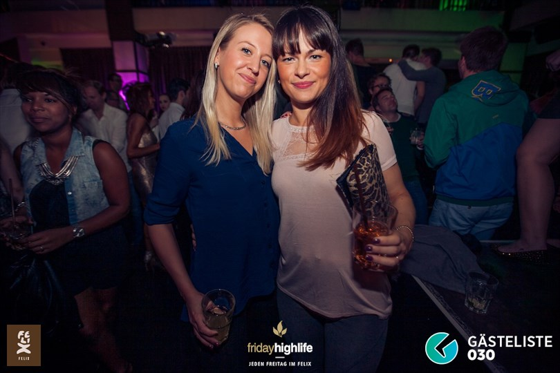 https://www.gaesteliste030.de/Partyfoto #25 Felix Club Berlin vom 13.06.2014