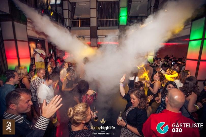 https://www.gaesteliste030.de/Partyfoto #14 Felix Club Berlin vom 13.06.2014