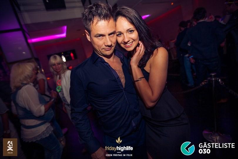 https://www.gaesteliste030.de/Partyfoto #38 Felix Club Berlin vom 13.06.2014