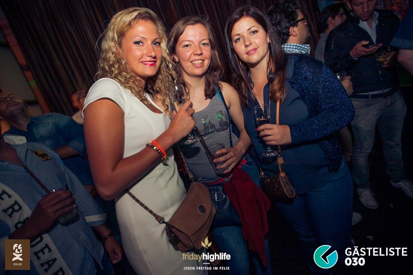 https://www.gaesteliste030.de/Partyfoto #75 Felix Club Berlin vom 13.06.2014